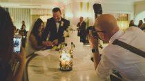 How Can I Look Good in My Wedding Photos?